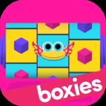 Bingo Box